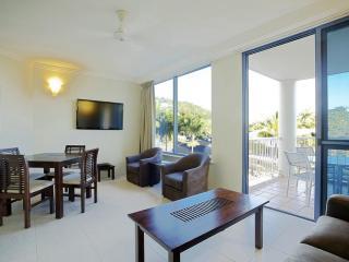 1 Bedroom Bay View Suite