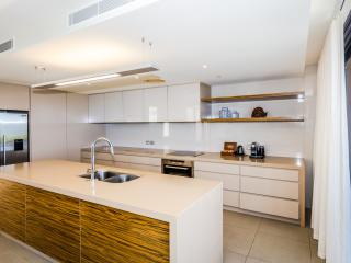 3 Bedroom Villa 2 Storey Kitchen