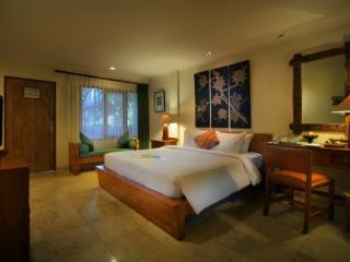 Alam Lanai Room - Interior