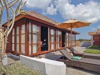 Amadea Rooftop Suite