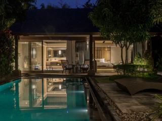 Premier Villa - Private Pool