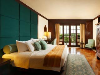 Ayodya Suite - Interior