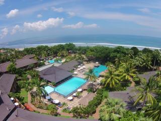 The Jayakarta Bali