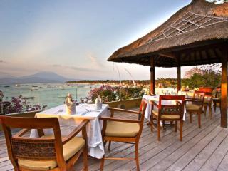 Muntigs Bar & Restaurant