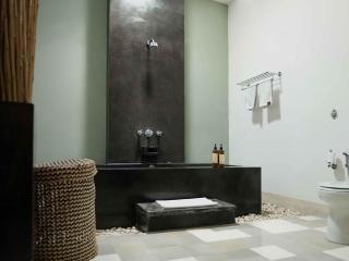 2 Bedroom Villa - Bathroom