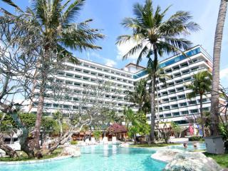 Inna Grand Bali Beach Hotel, Resort & Spa