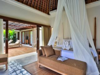 2 Bedroom Family Pool Villa
