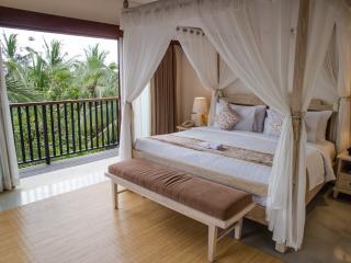 2 Bedroom Pool Sky Villa