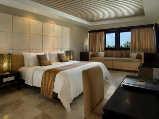 Discovery Suite