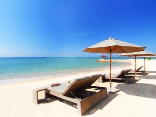Beach & Deck Chairs