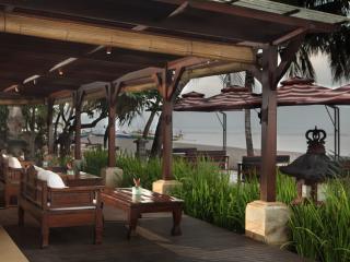 Griya Beach Corner