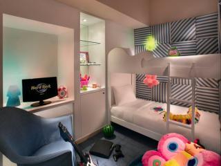 Kids Suite