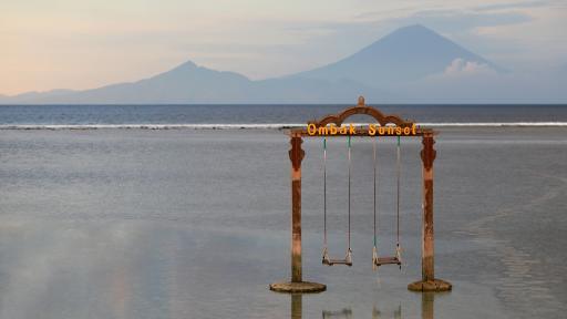 Datu Swing