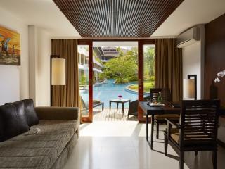 Premium Lagoon Access Suite