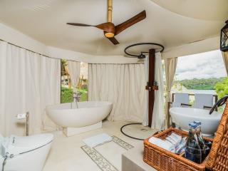 2 Bedroom Villa - Interior