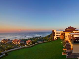 The Ritz-Carlton, Bali