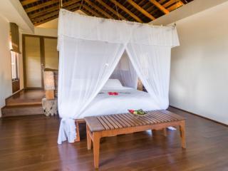 Bay View Suite - Interior