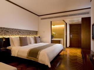 Deluxe Room King