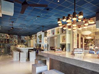 Akademi Restaurant