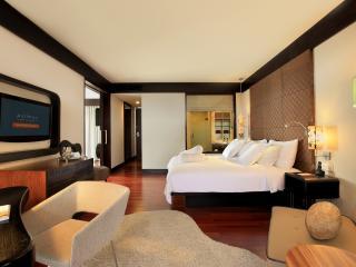 1 Bedroom Suite