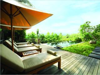 2 Bedroom Villa Qunang