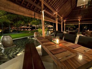 Quah Restaurant