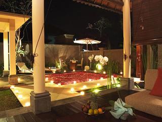 Kamuela Villas & Suites