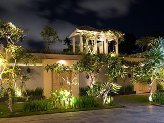 Kamuela Villas