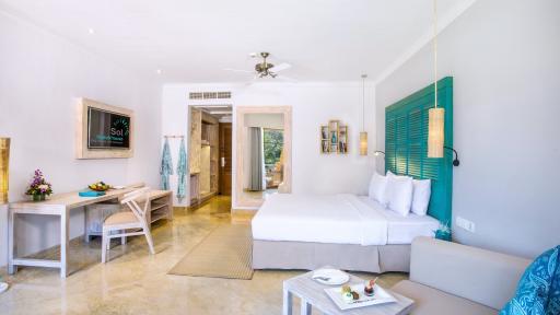 Xtra Beach House Room Silver1