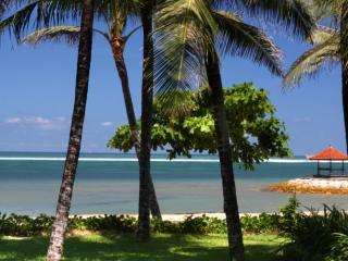 The Bali Khama - A Beach Resort & Spa
