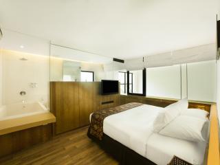 Family Residence 3 Bedroom