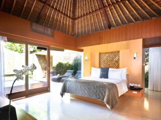 1 Bedroom Haven Pool Villa