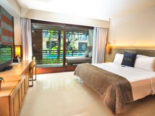 1 Bedroom Haven Suite