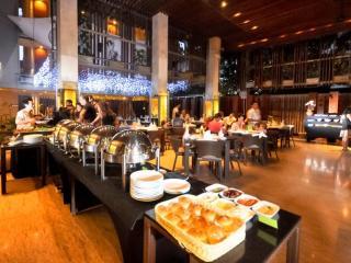 Sabeen Restaurant