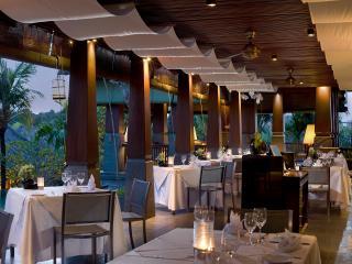 Dauh Restaurant