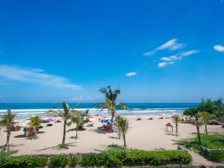 Bali Niksoma Boutique Resort