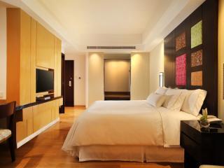 Premium Room - King