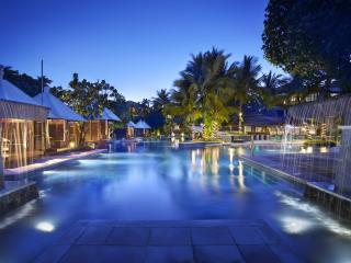 Hard Rock Hotel Bali Pool