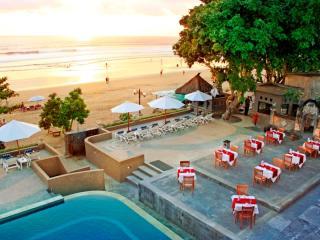 Pelangi Hotel Bali