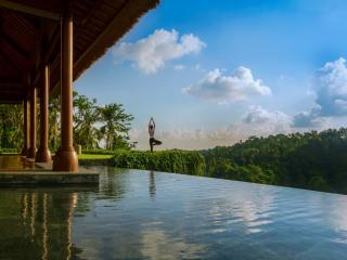 Mandapa, A Ritz Carlton Reserve