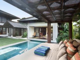 4 Bedroom Grand Villa