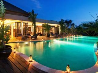 Gending Kedis Luxury Villas & Spa Estate Jimbaran Bay