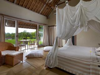 Lanai Room View