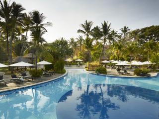 Melia Bali, Nusa Dua
