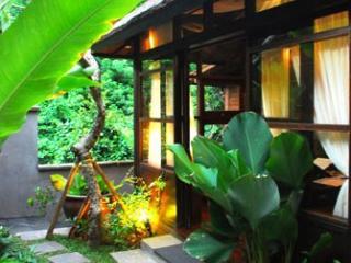Gending Kedis Luxury Villas & Spa Estate Malkoha Spa