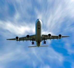 Flights To Brisbane Brisbane Flights