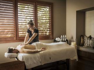 Star Anise Day Spa