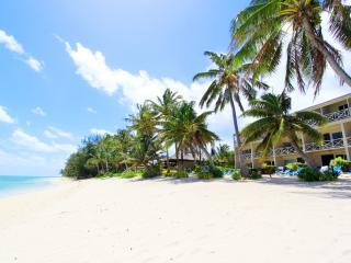 Hotel - Beachfront