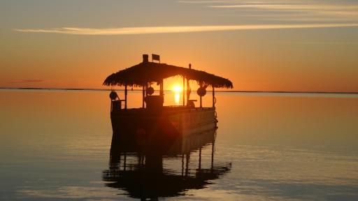 Muri Lagoon Sunrise.JPG