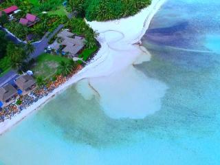 Sea Change Villas